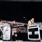 Barraques de Palamós 2003 (5).jpg