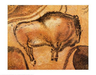 Dulce Arte De Mi Guate Arte PaleolticoNeoltico
