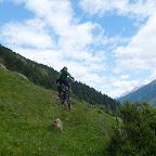 Tibet Trail jagdhof.bike (237).JPG