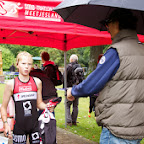 2013 Triatlon 40.jpg