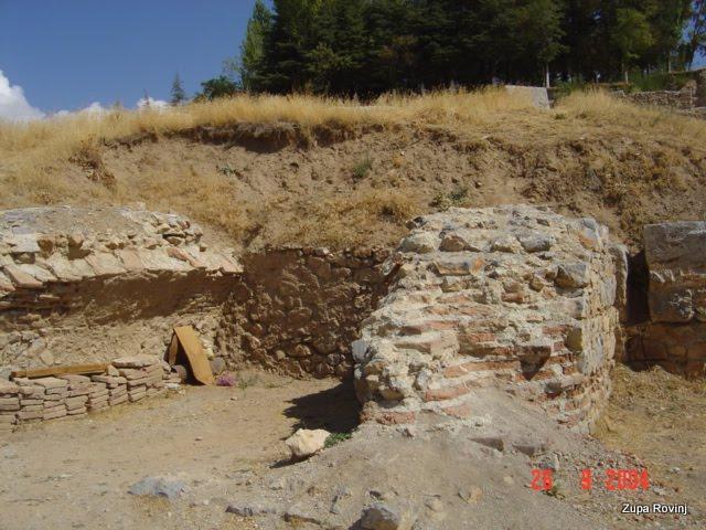 ANTALIA 2004. - 2 - DSC04182.JPG