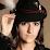 Hannah Rothstein's profile photo