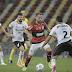 Esportes| Flamengo atropela Athletico-PR no Maracanã e sobe no G4 do Brasileiro