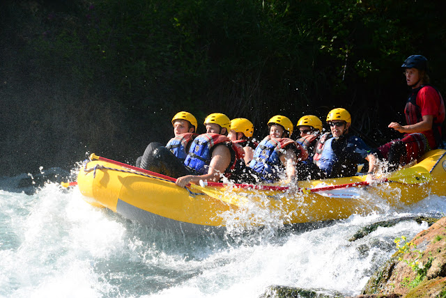 White salmon white water rafting 2015 - DSC_9956.JPG