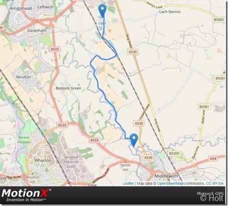 map o1