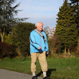 Zwarte Dennentocht 2014 - IMG_9697.jpg