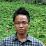 Cristian Alom's profile photo