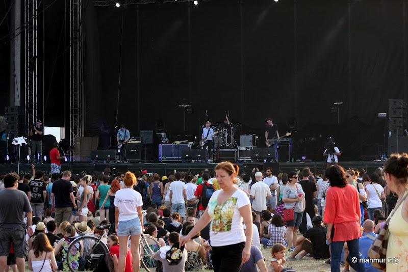 B'Estfest Summer Camp – Day 3 - IMG_3896.JPG
