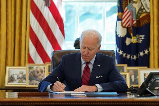 """""""El Sáhara No es Marroquí"""", 380 parlamentarios de toda Europa escriben a Biden para que revierta la decisión de Trump."""
