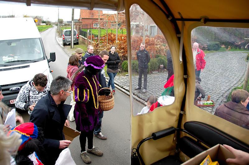 Sinterklaas 2013 DSC_5465.jpg