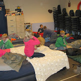 Ouder-kind weekend april 2012 - IMG_5661.JPG