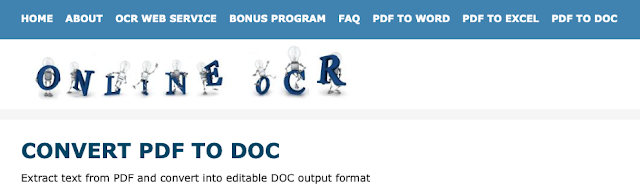 converter-pdf-em-doc