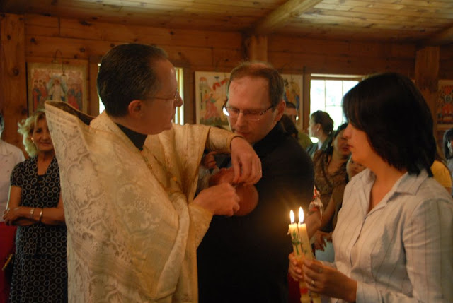 Baptism of Chris M. - DSC_0419.JPG