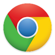 Finally! 64-bit Google Chrome for Mac OS X