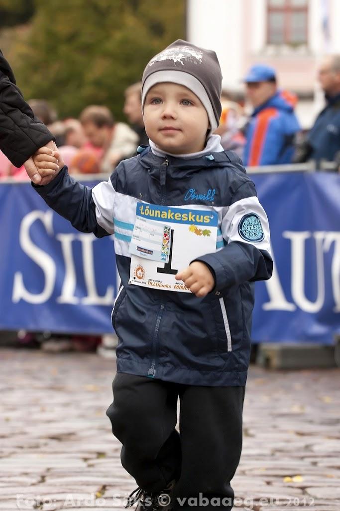 06.10.12 Tartu Sügisjooksu TILLUjooks ja MINImaraton - AS20121006TSLM_177V.jpg