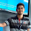 Sisir Kumar Pathy's profile photo