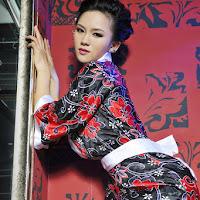 LiGui 2014.03.05 网络丽人 Model 安娜 [43P] 000_5030_1.jpg