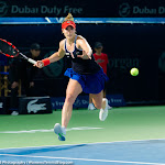 Alize Cornet - Dubai Duty Free Tennis Championships 2015 -DSC_3746.jpg