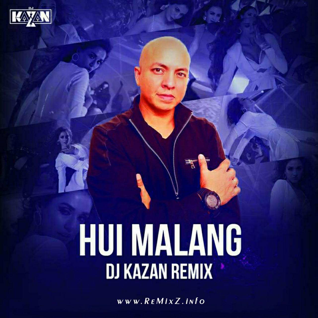 Hui-Malang-Remix-DJ-Kazan.jpg