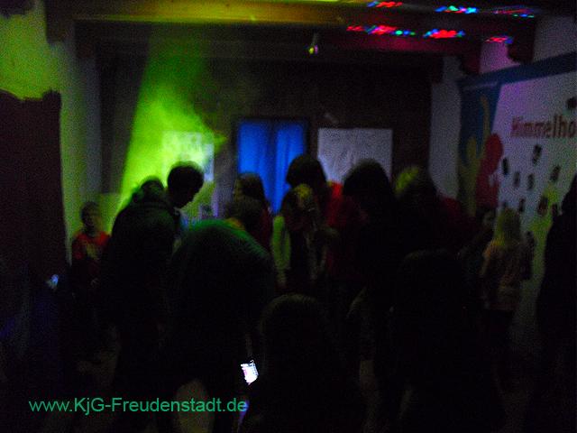 ZL2011Nachtreffen - KjG_ZL-Bilder%2B2011-11-20%2BNachtreffen%2B%252842%2529.jpg