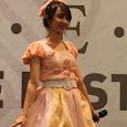 JKT48 Believe Handshake Festival 4 Gulali Jakarta 02-12-2017 005