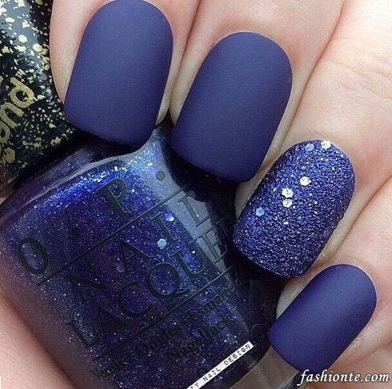Designs Ability Be The Best Way To Add Some Glamor Your Black Attire Draw Absorption Fingernails And Let Close Attach Addiction Shine
