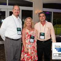 LAAIA 2013 Convention-6583