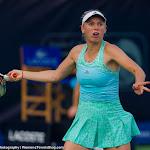 Caroline Wozniacki - Dubai Duty Free Tennis Championships 2015 -DSC_6554.jpg