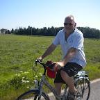 uil2012_fiets (85).JPG