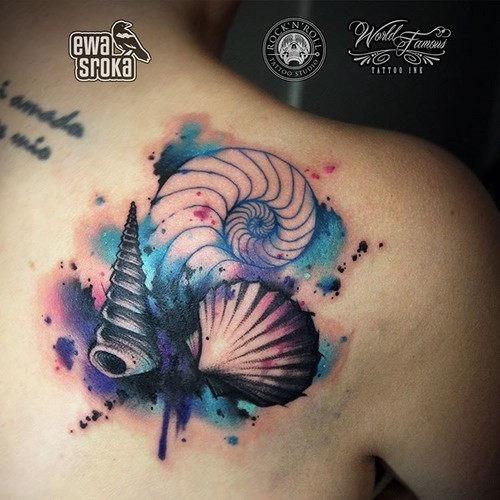 este_incrvel_conchas_de_tatuagem