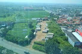 foto dan gambar wilayah karawang