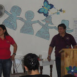 II Foro Regional COPEMH Honduras - 223632_100715230031686_100002796272963_1911_2232890_n.jpg