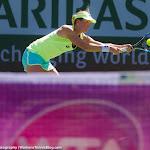 Denisa Allertova - 2016 BNP Paribas Open -DSC_2261.jpg