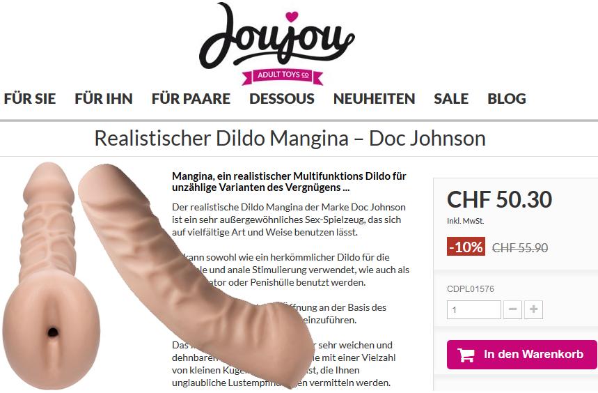 gangbang stuttgart sex spielzeug für männer