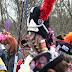 2014-03-22leffrinckoucke013.JPG