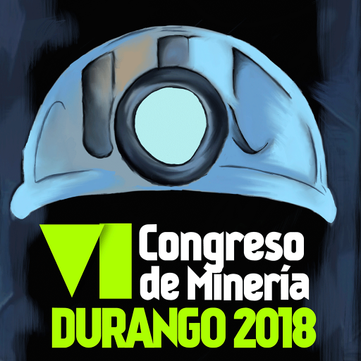 6º Congreso de Minería Durango file APK for Gaming PC/PS3/PS4 Smart TV