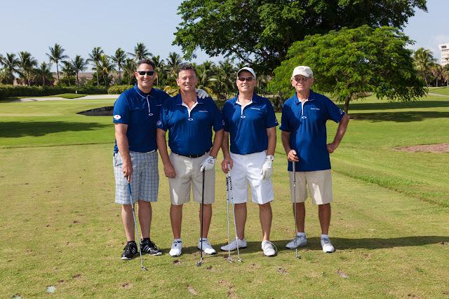 2015 Golf Tournament - 2015%2BLAAIA%2BConvention-1544.jpg