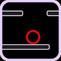 Falldown: Neon Dash icon