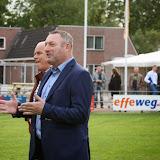 Sponsoravond ASC62 en S.V. Nieuwleusen, 15-05-2014 - IMG_1148%2B%255B1600x1200%255D.JPG
