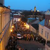 30.04.06 Tartu Kev...