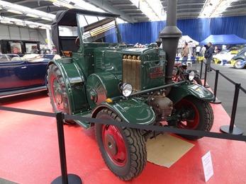 2017.05.20-038 tracteur Lanz Bulldog 1942
