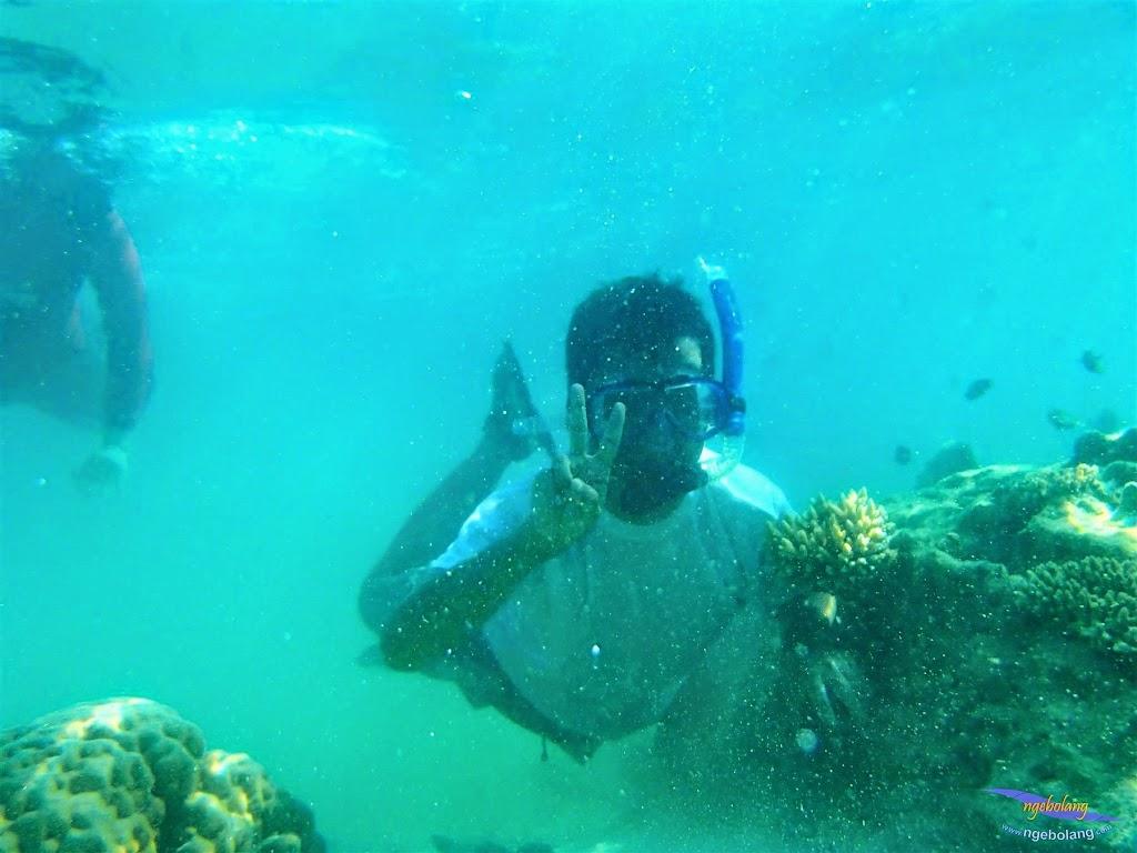 pulau harapan, 23-24 mei 2015 panasonic 28
