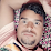 Mukesh Kumar's profile photo