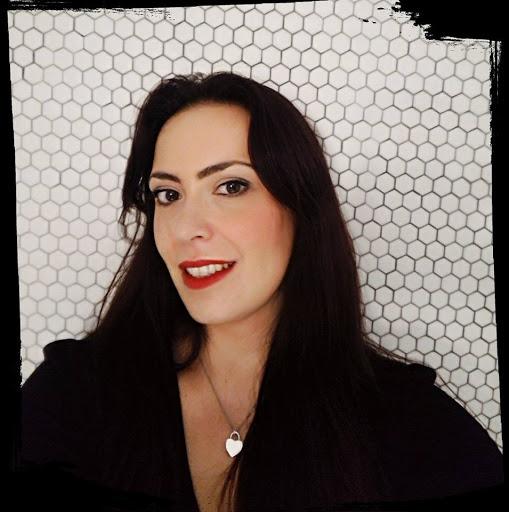 <b>Eleonora</b> Gandini&#39;s profile