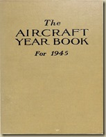 The 1945 Aircraft Year Book_01