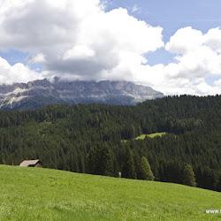 Fahrtechnikkurs Dolomiten 02.08.16-9591.jpg
