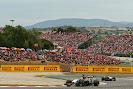 Nico Hulkenberg - Force India F1 VJM07
