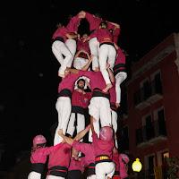 XLIV Diada dels Bordegassos de Vilanova i la Geltrú 07-11-2015 - 2015_11_07-XLIV Diada dels Bordegassos de Vilanova i la Geltr%C3%BA-52.jpg