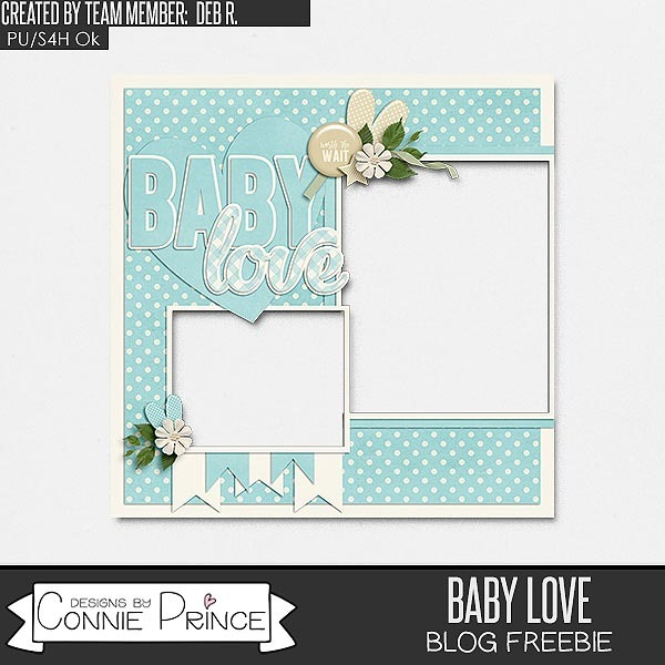 cap_DebR_BabyLove_qp_freebie_preview