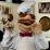 Gerald Villabroza's profile photo